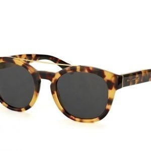 Dolce & Gabbana DG 4274 512/87 Aurinkolasit