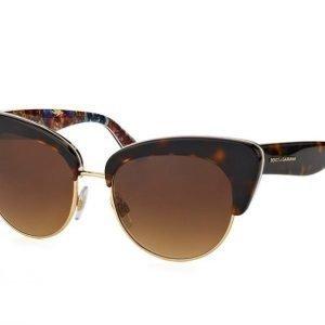 Dolce & Gabbana DG 4277 3037/13 Aurinkolasit