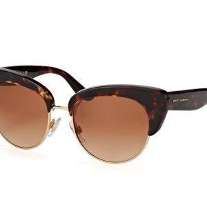 Dolce & Gabbana DG 4277 502/13 Aurinkolasit