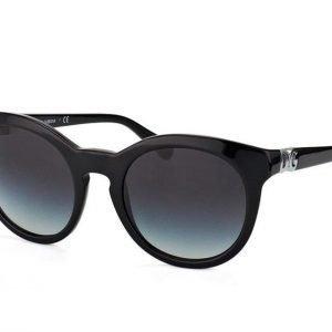 Dolce & Gabbana DG 4279 501/8G aurinkolasit