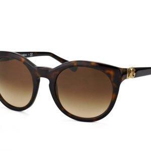 Dolce & Gabbana DG 4279 502/13 Aurinkolasit