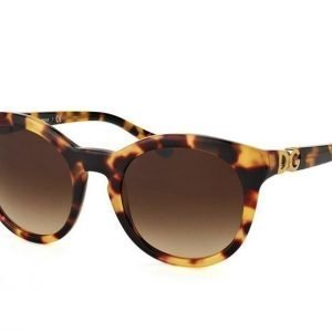 Dolce & Gabbana DG 4279 512/13 aurinkolasit