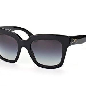 Dolce & Gabbana DG 4286 501/8G Aurinkolasit