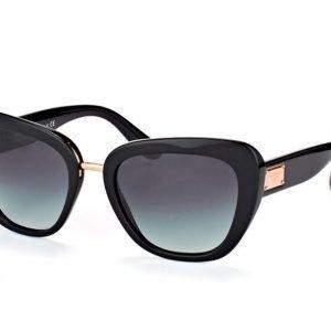 Dolce & Gabbana DG 4296 501/8G Aurinkolasit