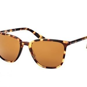 Dolce & Gabbana DG 4301 512/6H Aurinkolasit