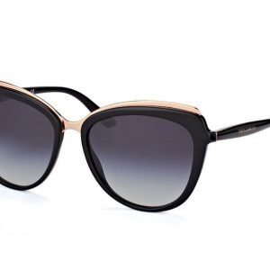 Dolce & Gabbana DG 4304 501/8G Aurinkolasit