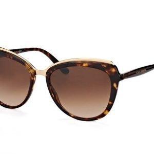 Dolce & Gabbana DG 4304 502/13 Aurinkolasit