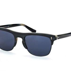 Dolce & Gabbana DG 4305 3117/R5 Aurinkolasit