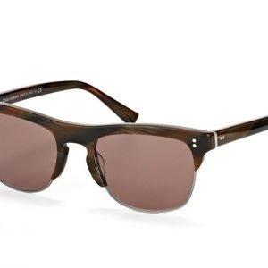 Dolce & Gabbana DG 4305 3118/4R Aurinkolasit