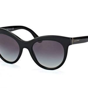 Dolce & Gabbana DG 4311 501/8G Aurinkolasit