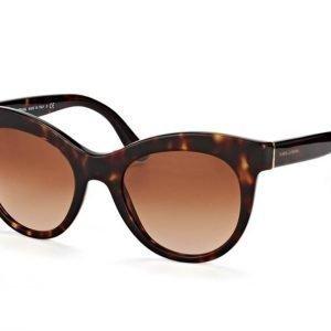 Dolce & Gabbana DG 4311 502/13 Aurinkolasit