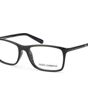 Dolce & Gabbana DG 5004 501 Silmälasit
