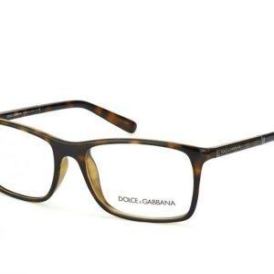 Dolce & Gabbana DG 5004 502 Silmälasit