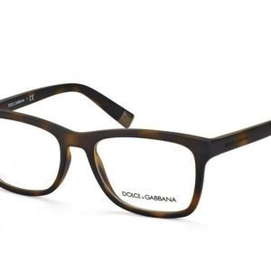 Dolce & Gabbana DG 5019 3028 Silmälasit