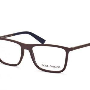 Dolce & Gabbana DG 5021 2652 Silmälasit