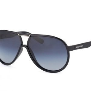 Dolce & Gabbana DG 6078 26418G aurinkolasit