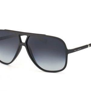 Dolce & Gabbana DG 6081 26168G aurinkolasit