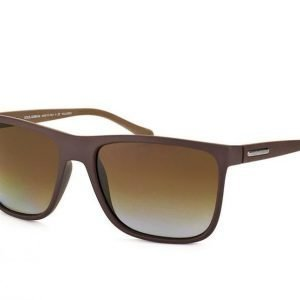Dolce & Gabbana DG 6086 2652/T5 aurinkolasit