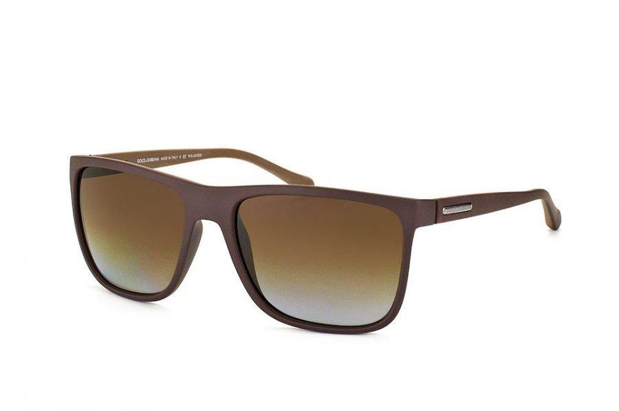 Dolce Gabbana 6086/2652t5 XQT4Ac3