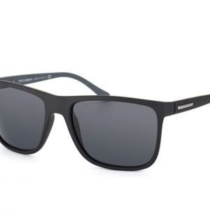 Dolce & Gabbana DG 6086 2805/87 Aurinkolasit