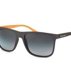 Dolce & Gabbana DG 6086 2809/T3 Aurinkolasit