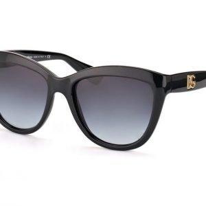 Dolce & Gabbana DG 6087 501/8G Aurinkolasit