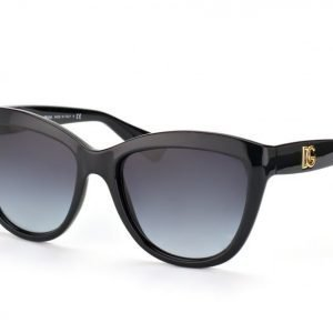 Dolce & Gabbana DG 6087-501/8G aurinkolasit