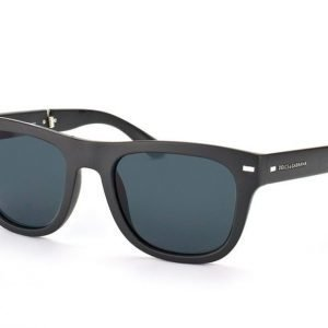 Dolce & Gabbana DG 6089 501/81 Aurinkolasit