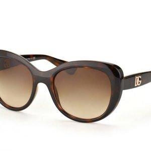 Dolce & Gabbana DG 6090 502/13 aurinkolasit