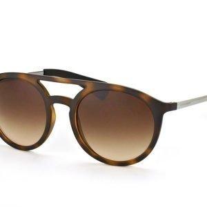 Dolce & Gabbana DG 6101 3028/13 Aurinkolasit
