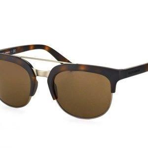 Dolce & Gabbana DG 6103 3028/73 Aurinkolasit