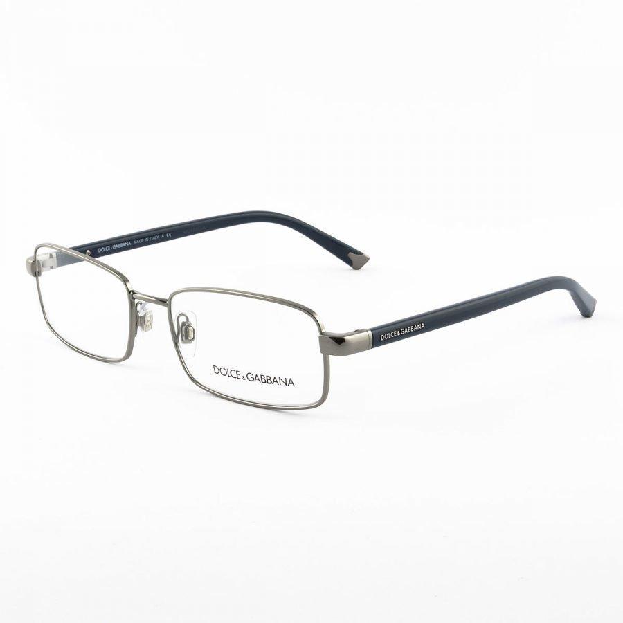 Dolce & Gabbana DG1215-205 silmälasit