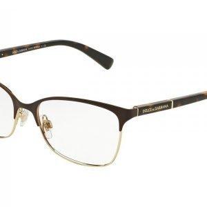 Dolce & Gabbana DG1268 1254 Silmälasit