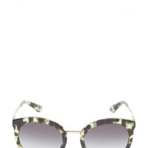 Dolce & Gabbana Dna aurinkolasit
