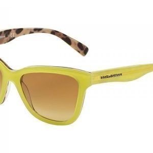 Dolce & Gabbana Junior DG4237 28842L Aurinkolasit