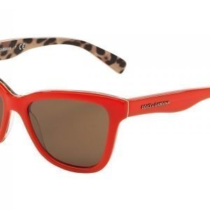 Dolce & Gabbana Junior DG4237 288573 Aurinkolasit