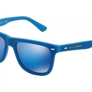 Dolce & Gabbana Junior DG4238 290825 Aurinkolasit