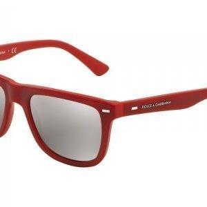 Dolce & Gabbana Junior DG4238 29096G Aurinkolasit