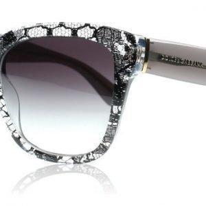 Dolce and Gabbana 4226 28548G Pitsikuviointi Aurinkolasit
