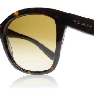 Dolce and Gabbana 4240 502/T5 Kilpikonna Aurinkolasit