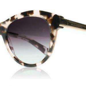 Dolce and Gabbana 4243 28888G Harmaa kilpikonna Aurinkolasit