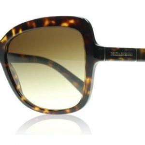 Dolce and Gabbana 4244 502/13 Kilpikonna Aurinkolasit