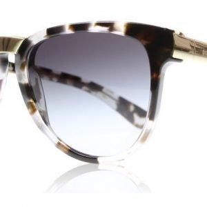 Dolce and Gabbana 4257 28888G Harmaa kilpikonna Aurinkolasit