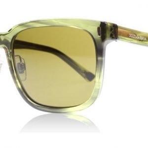 Dolce and Gabbana 4271 292673 Vihreä Aurinkolasit