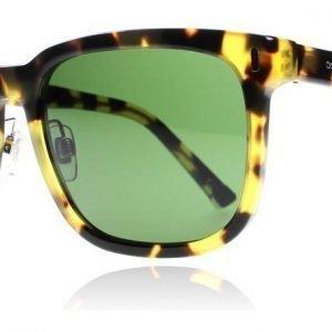 Dolce and Gabbana 4271 512-71 Vaalea havanna Aurinkolasit