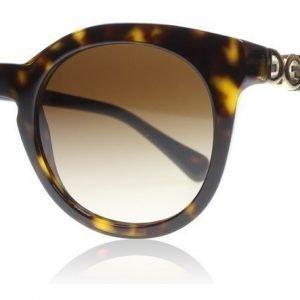 Dolce and Gabbana 4279 50213 Havanna Aurinkolasit