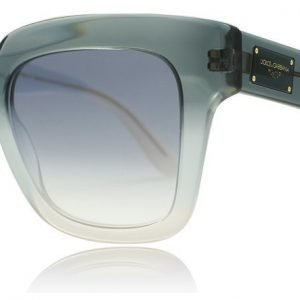 Dolce and Gabbana 4286 305919 Liukuva sininen Aurinkolasit