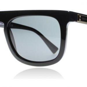 Dolce and Gabbana 4288 501-87 Musta Aurinkolasit