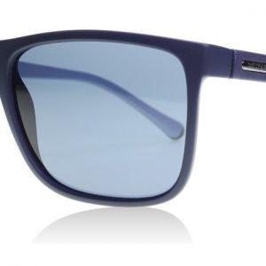 Dolce and Gabbana 6086 280687 Sininen Aurinkolasit