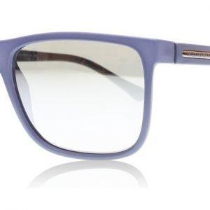 Dolce and Gabbana 6086 29346G Sininen Aurinkolasit